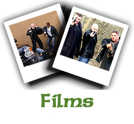 Click here for Richard Grimes Film Photos